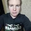 Алексей, 25, г.Копейск