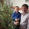 АРМАН, 29, г.Алексин