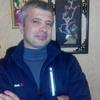 олег, 44, г.Бийск