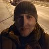 Виктор, 29, г.Никополь