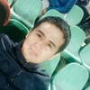 Erlan, 29, г.Алматы (Алма-Ата)