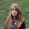 Валентина, 19, г.Рига