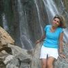 Людмила, 42, г.Новочеркасск