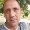 Сергей, 38, г.Дзержинский