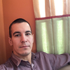 Максим, 28, г.Амурск