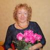 Елена, 53, г.Крапивинский