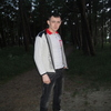 Максим, 25, г.Пионерск