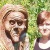 Таня, 31, г.Умань