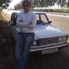Elbek, 32, г.Ахангаран