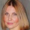 Tatiana, 51, г.Oslo