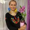 Інна, 33, г.Кропивницкий (Кировоград)