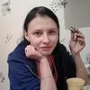 Виктория, 21, г.Ухта