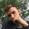 Nikita, 16, г.Кострома