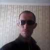 Игорь, 29, г.Алматы (Алма-Ата)
