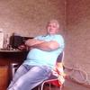 Дмитрий, 45, г.Пермь
