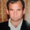 vasilij, 48, г.Крыжополь
