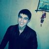 Игор, 23, г.Тернополь