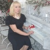 Елена, 43, г.Калуга
