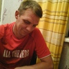 Дмитрий, 38, г.Тойтепа