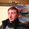 Юрий, 33, г.Ялта