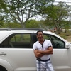 Angelo, 50, г.Habana Libre