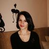 Алина, 20, г.Великая Писаревка