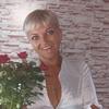 Наталья, 44, г.Лабытнанги