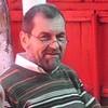 Виктор Кармелюк, 66, г.Кобрин