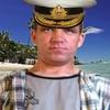 Андрей, 40, г.Междуреченский