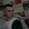 Дима, 23, г.Брест