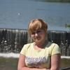 Анастасия, 25, г.Ермаковское