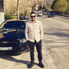 Elshad, 26, г.Баку
