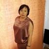 Анна, 43, г.Ульяновск