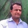Nazir Khokar, 38, г.Исламабад