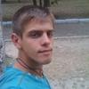 Антон, 16, г.Киев