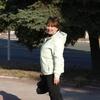Tatyana, 44, г.Никополь
