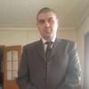 Артём, 30, г.Харцызск