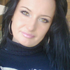 Марина, 36, г.Гомель