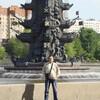 Андрей Кузнецов, 45, г.Попасная