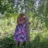 Анна, 48, г.Сыктывкар