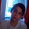 Фёдор Коровьев, 17, г.Калуга
