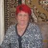 Тамара, 68, г.Афипский