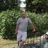 Юрий, 35, г.Липецк
