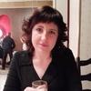 Анна, 26, г.Чашники