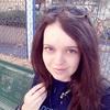 Юлия, 26, г.Тель-Авив