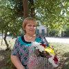 Елена кадулина, 50, г.Давлеканово
