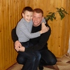 Володя, 31, г.Тысменица