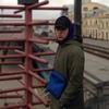 Влад, 19, г.Харьков