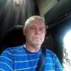 Сергей, 53, г.Чапаевск