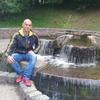 Владимир, 38, г.Заславль